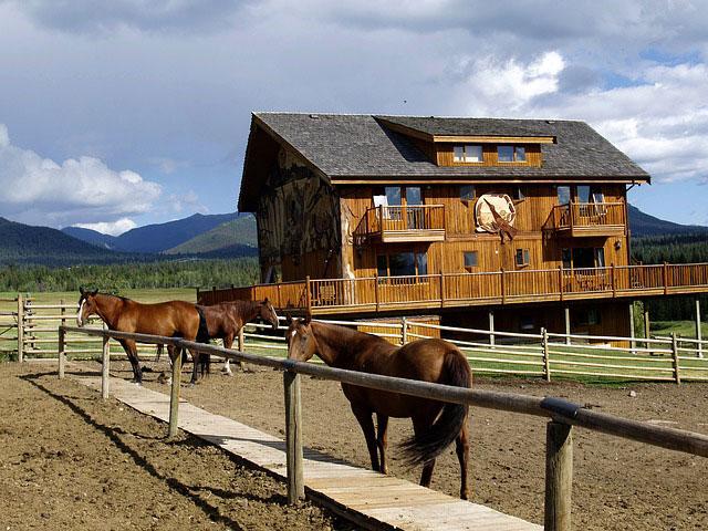 Cataloochee_Guest_Ranch