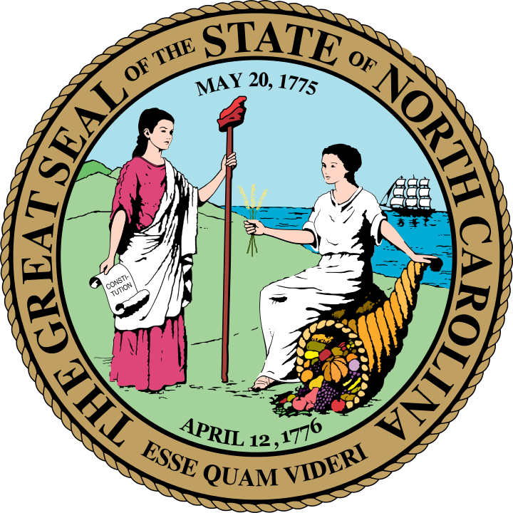 Great-seal-of-NC